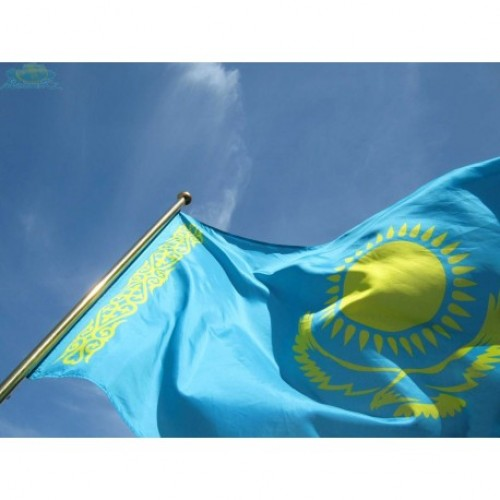 Знамя (кабинетный)